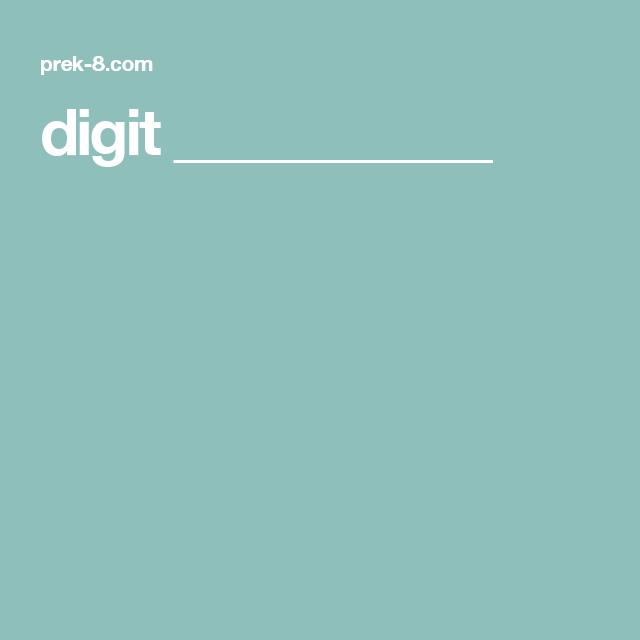 Digit Free Math Lessons Printable Math Games Math Lesson Plans