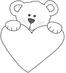 Resultado De Imagen Para Dibujos Dia Del Amor Y La Amistad Moldes De Letras Timoteo Moldes De Letras Dia Del Amor