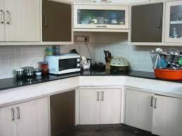 Image Result For Semi Modular Kitchen Modular Kitchen Service Kitchen