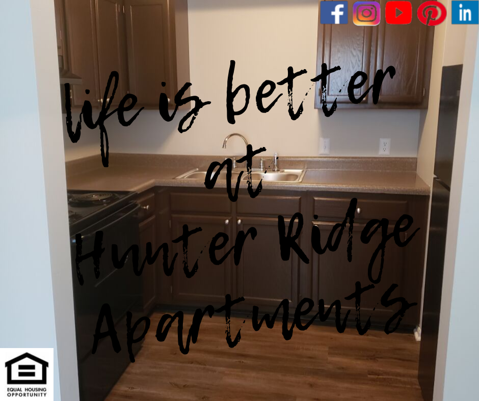 Check Out Our Pet Friendly Apartments In Plainfield
