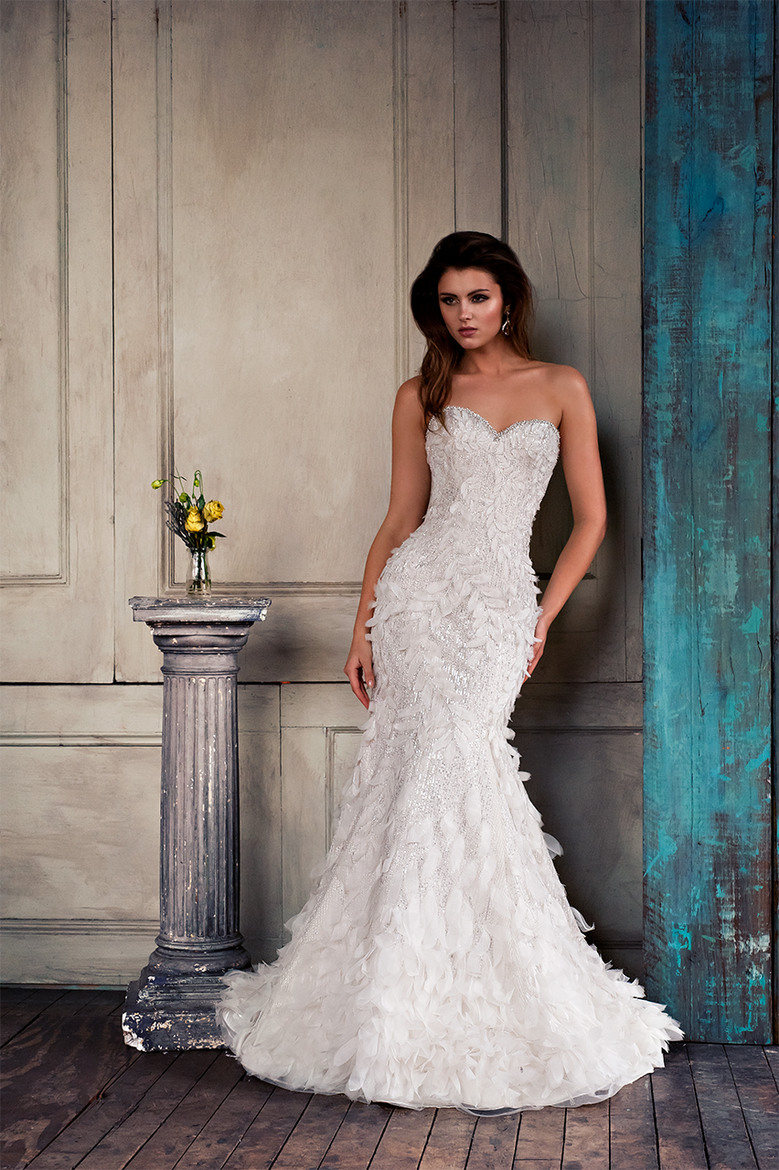 Bridals by lori enaura bridal 0129358 call store for details bridals by lori enaura bridal 0129358 call store for details http ombrellifo Choice Image