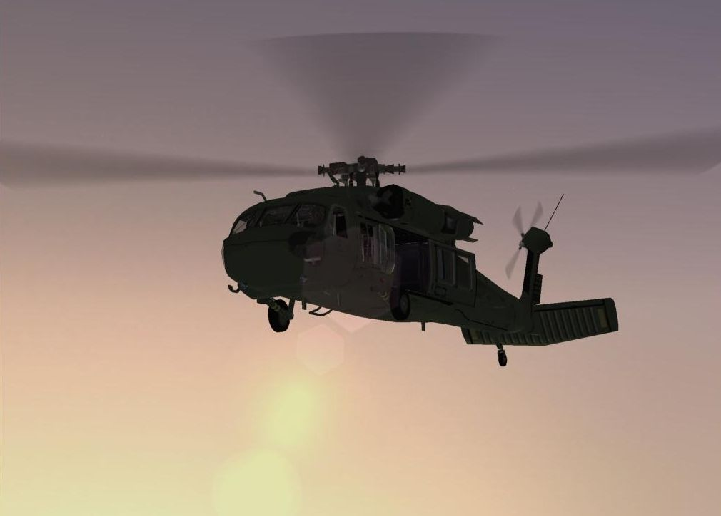 Uh 60 Black Hawk Wallpaper Awesome Military Aircraft Black Hawk