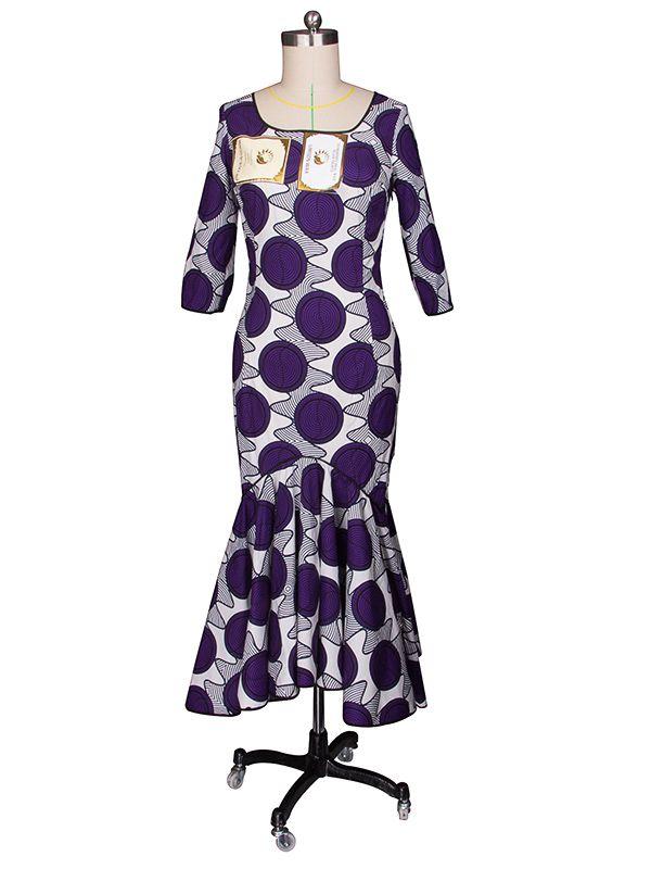 robes et costumes tailleurs pour femmes mode africaine mode femme pinterest tailleur pour. Black Bedroom Furniture Sets. Home Design Ideas