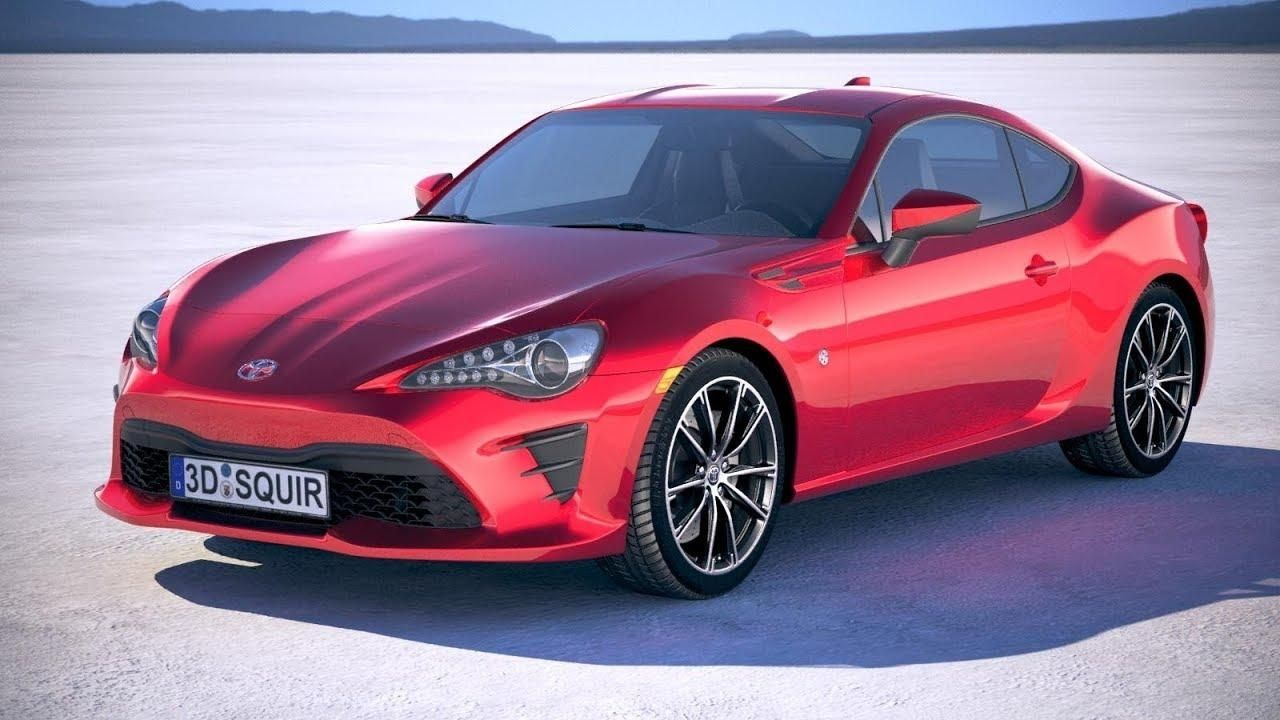 2018 Toyota Gt86 Youtube Inside 2018 Toyota Gt86 Review Electric