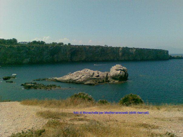 Capo Rama Terrasini Palermo - Cerca con Google