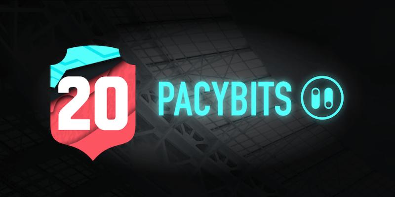 pacybits 19 hack mod apk