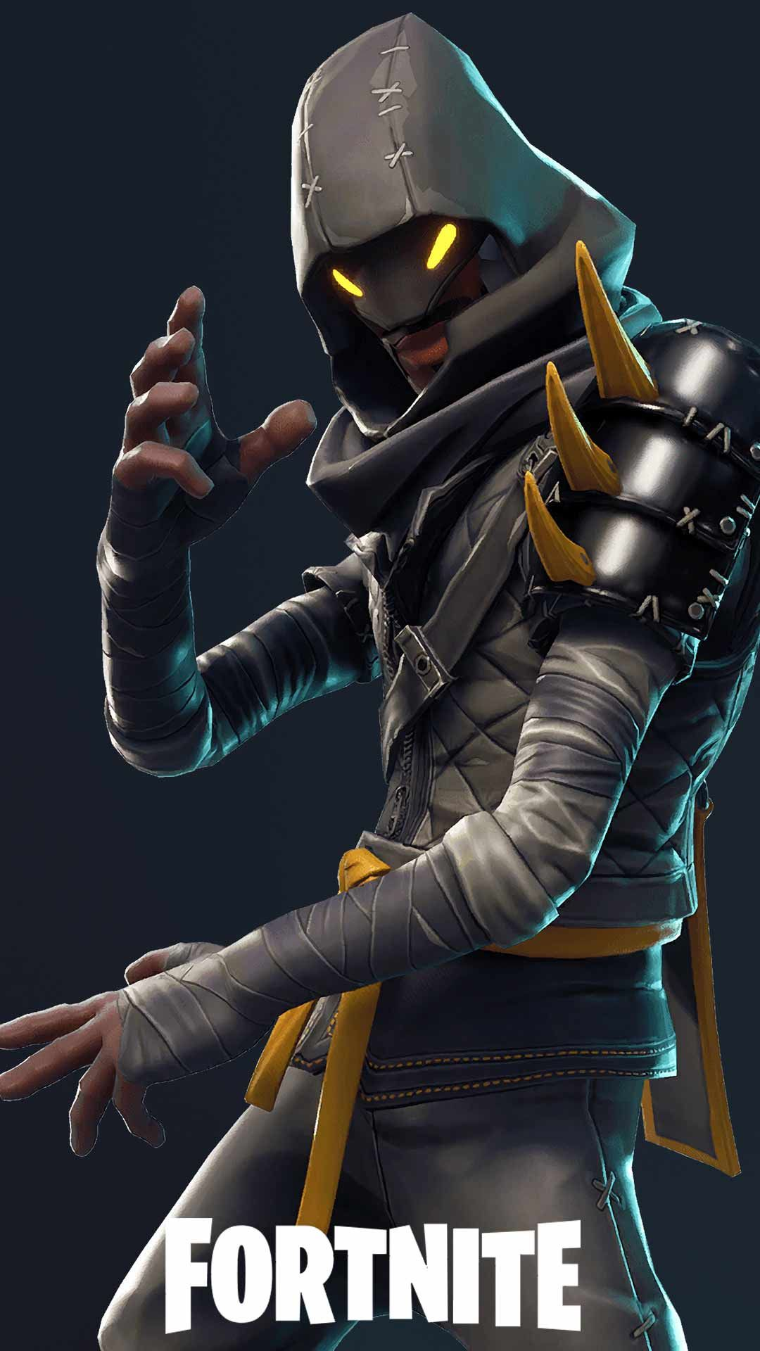 Fortnite is the popular coop sandbox action survival game