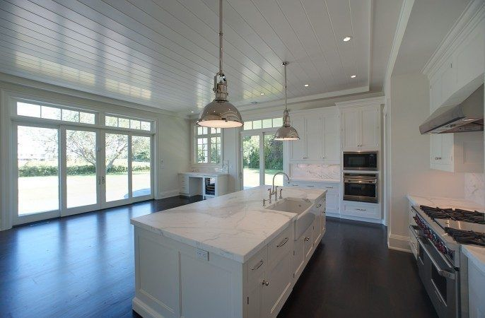 Take A Look At Tamara Mellon\'s New Bridgehampton Home | Terrazas ...