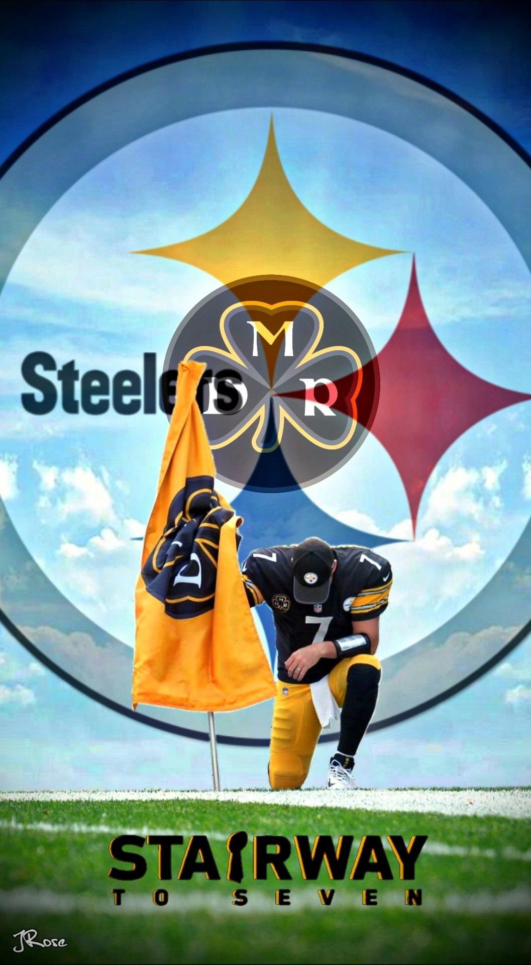 20182019 our year! Steelers Pittsburgh steelers