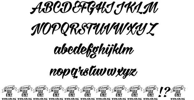 Milasian font by Måns Grebäck  http://www.fontriver.com/font/milasian/  #fonts #typography #ttf #type #lettering #design #webdesign #script