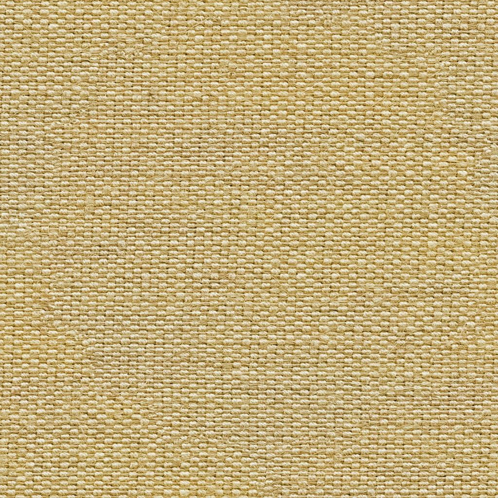 Tileable Canvas Fabric Texture Maps Texture Mapping Fabric