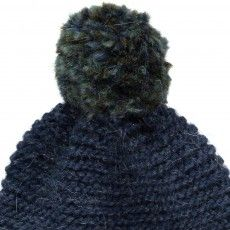So sweet and cool at the same time. Unbelievably soft. For the cold days. by Mademoiselle à Soho
