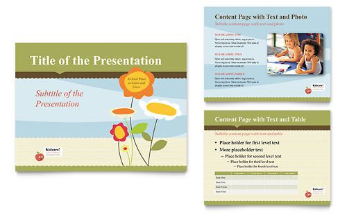 brochure design for a different idea Brochure Ideas for Piano - powerpoint brochure template