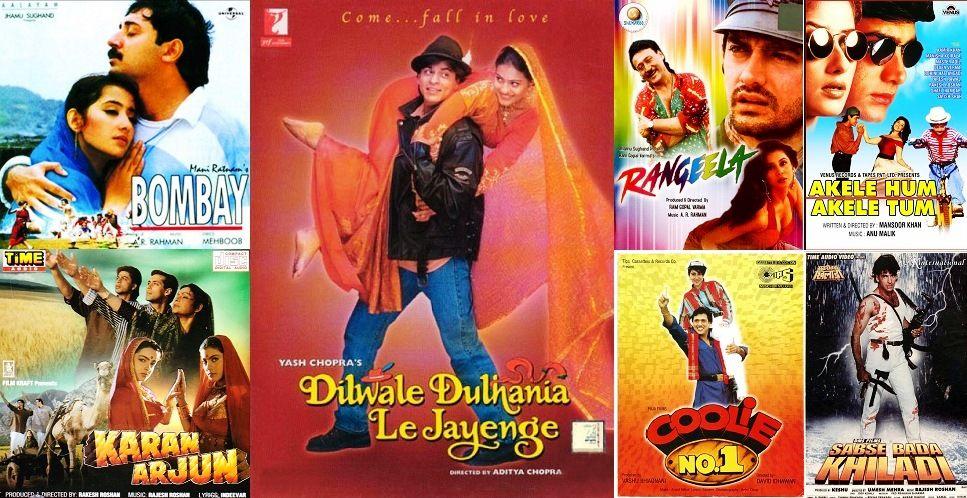 Pin On Hindi Film