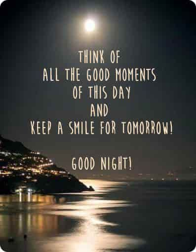 Night Quotes Good Night !!! Sweet Dream #goodnight #goodnightqutoes | Good  Night Quotes