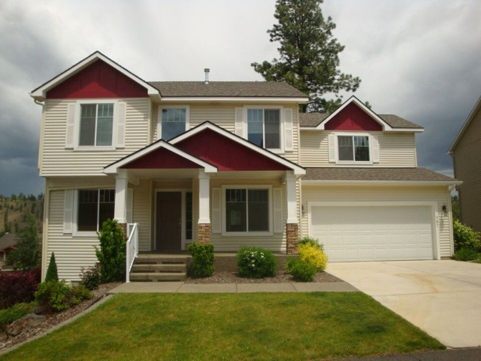 See what I found on #Zillow! http://www.zillow.com/homedetails/60823781_zpid. 707 W Bolan Ave, Spokane, WA 99224 4 beds · 3 baths · 3,786 sqft   FOR SALE $289,900 Zestimate®: $370,664 Est. Mortgage: $1,106/mo See current rates