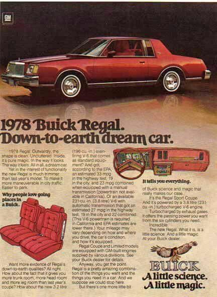 78 buick regal buick regal buick buick cars 78 buick regal buick regal buick