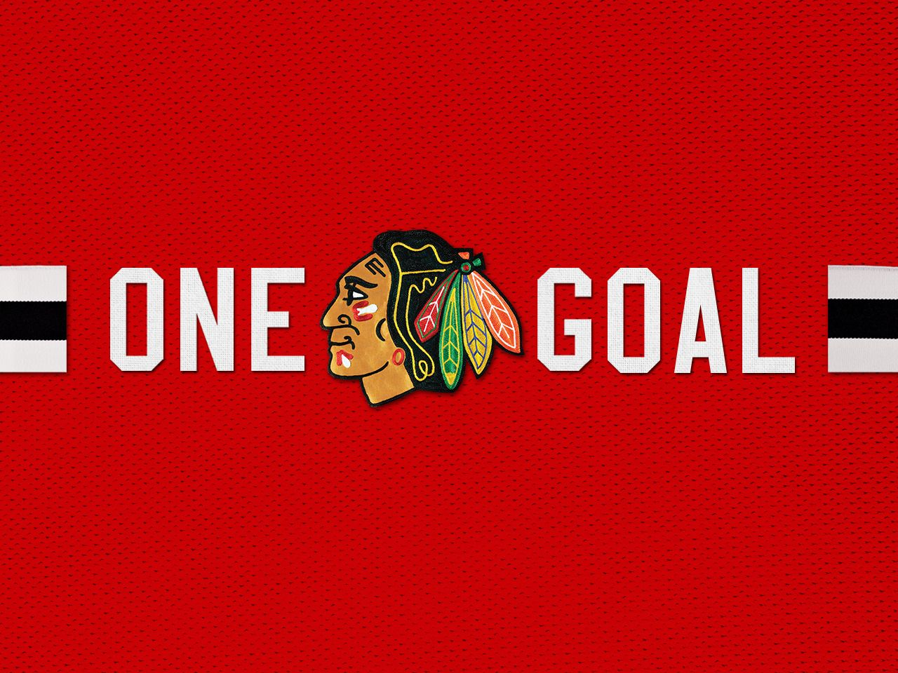 Desktop Wallpaper Chicago Blackhawks Fan Zone Blackhawks Chicago Blackhawks Wallpaper Chicago Blackhawks