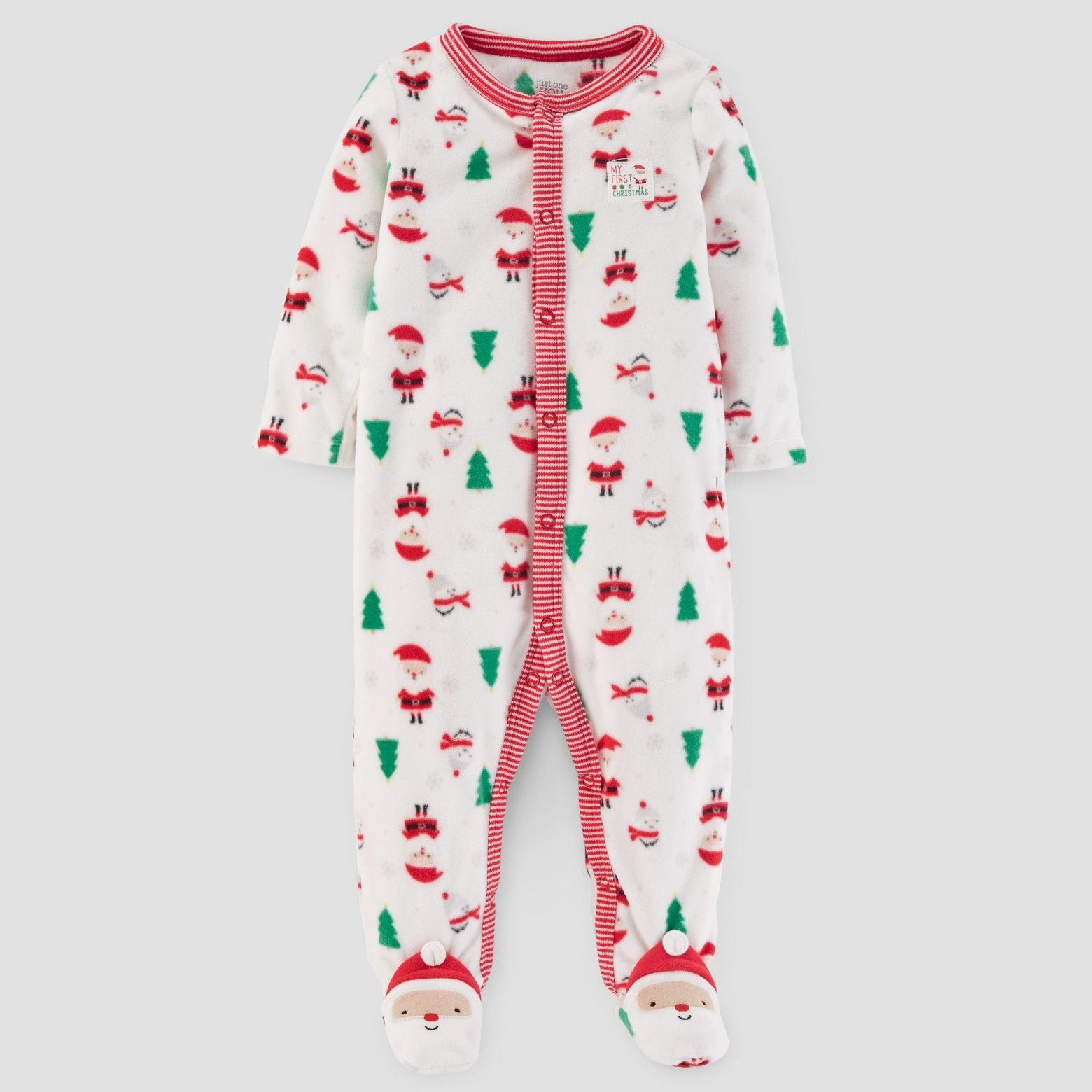 soooo cute for christmas thank you target affiliate christmas baby