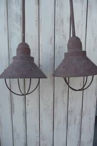 Boise Household Items Craigslist Household Items Household Pendant Light