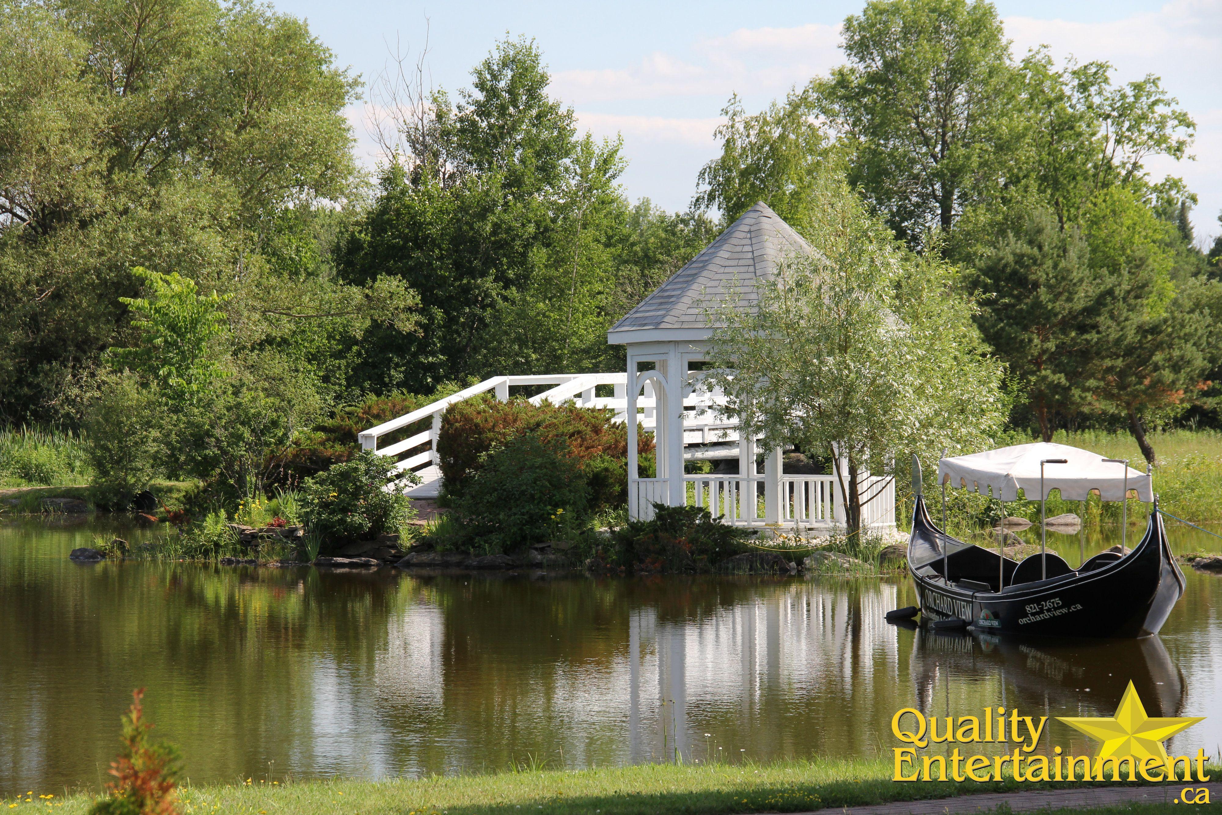 OrchardviewWeddings OttawaVenues OttawaWeddings House