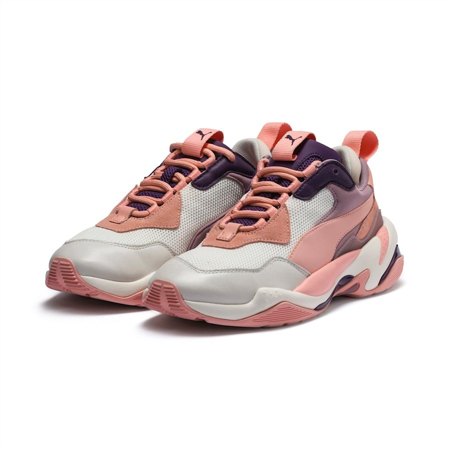 PUMA Thunder Spectra Trainers in