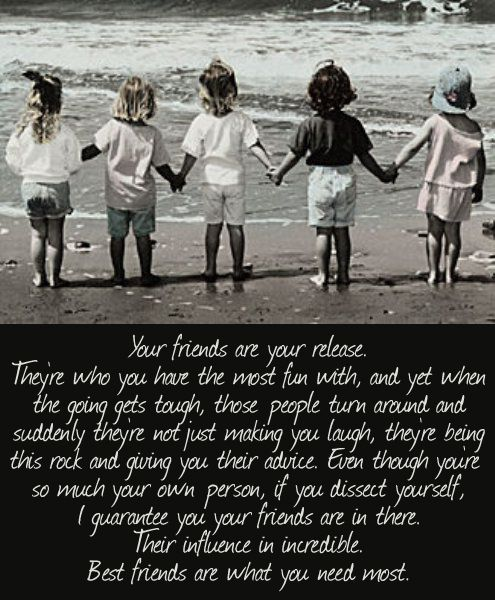 Smile And The World Smiles With You Friends Quotes Best Friend Quotes I Love My Friends