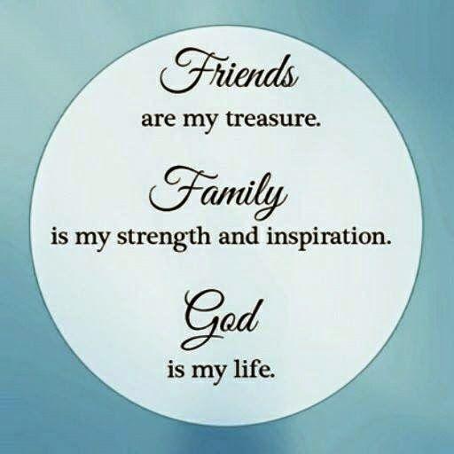 Download Hd Christian Bible Verse Greetings Card Wallpapers Free Daily Spiritual Quotes Good Night Bible Verse Bible Words