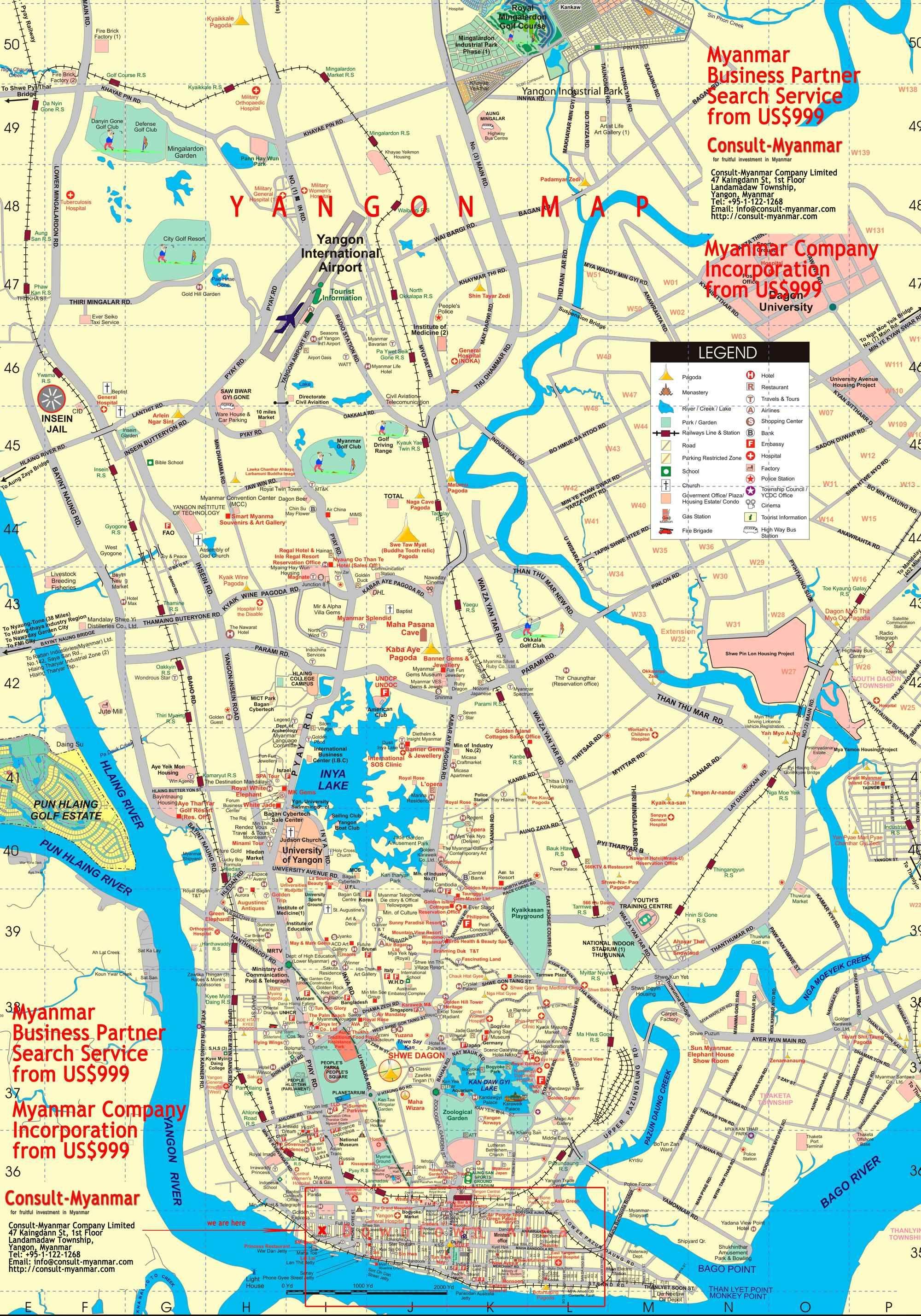 Pin by Cathy Nepomuceno on Yangon Myanmar in 2019 | Yangon ... Imperialism Map Of Burma on burma economy, burma india, burma terrorism, burma buddhism, burma capital, burma military, burma africa, burma religion, burma britain, burma art, burma geography, burma iran, burma government, burma war, burma 1920s, burma genocide, burma china, burma 19th century, burma muslim,