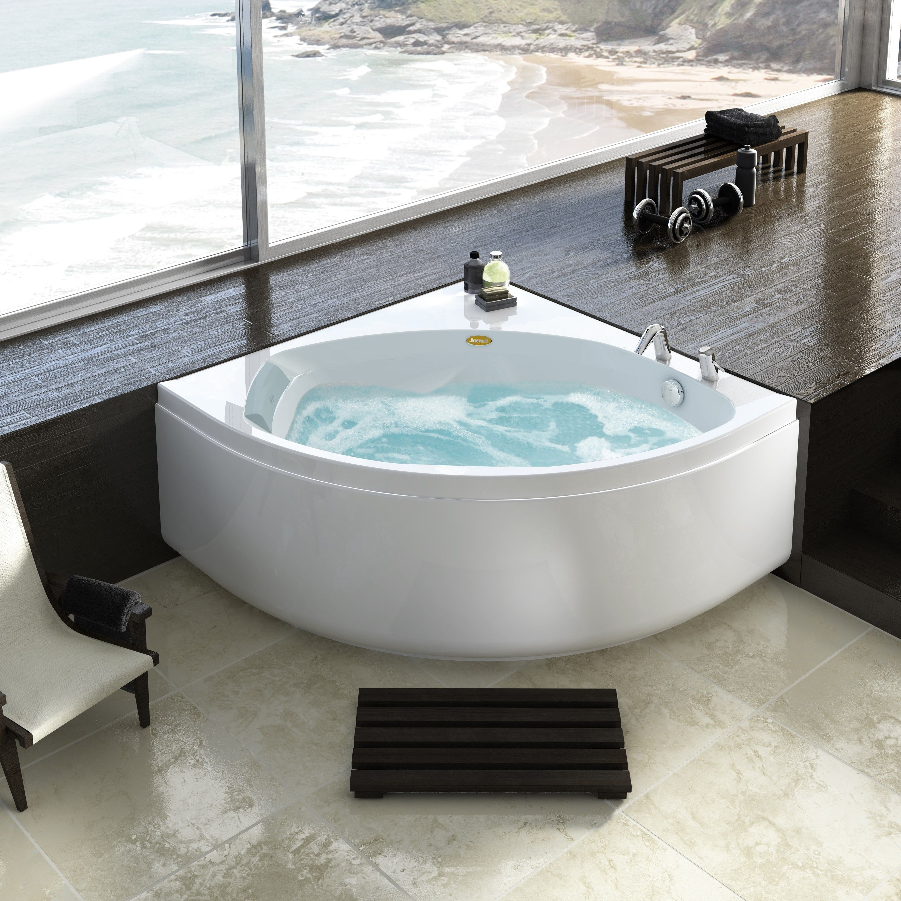 Pieces Detachees Baignoire Balneo Pieces Detachees Baignoire Balneo Pieces Detachees Francepool Balneo Pro Francepool Balneo Pro Corner Bathtub Bathtub Tub