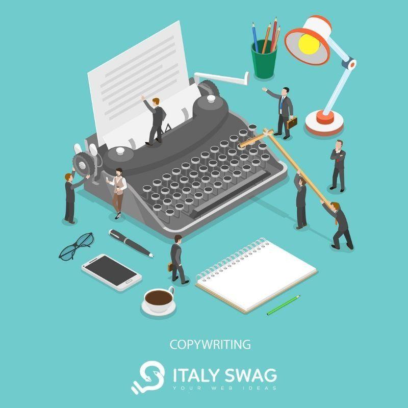 Web Marketing e Grafica Grafici, Web design, Marketing