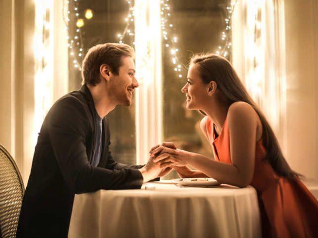 aromantic datingside 11 måter å vite at du er dating en sociopath