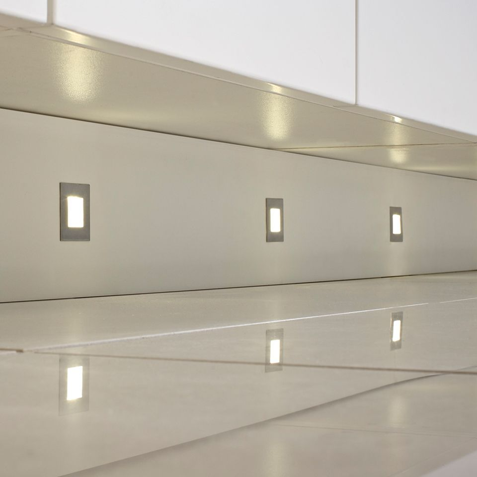 17 Best images about Kitchen lighting on Pinterest | Bristol, Lighting and  Led tape