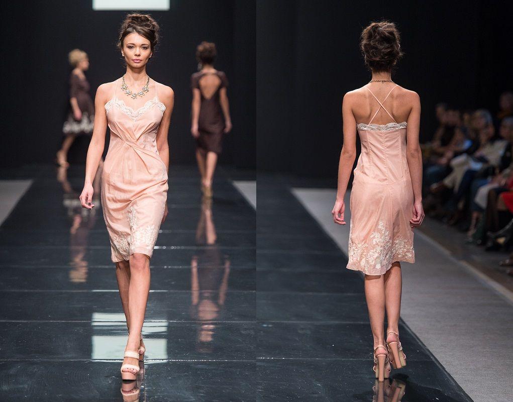 898a6b18cc5 Платье - комбинация из вышитого батиста. Основа платья - корсет ...