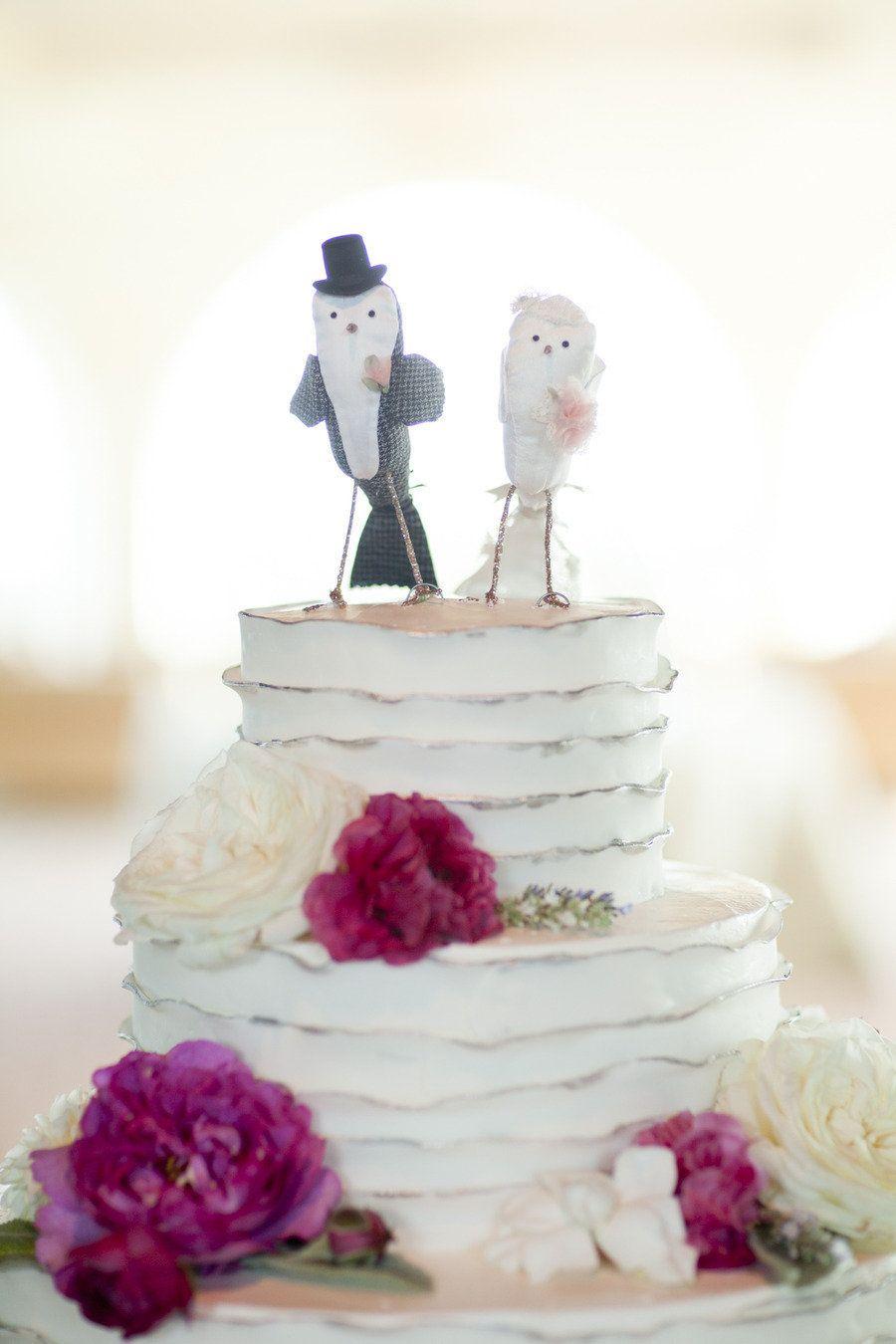 Santa Barbara Wedding from XOXO BRIDE + Allyson Magda Photography ...