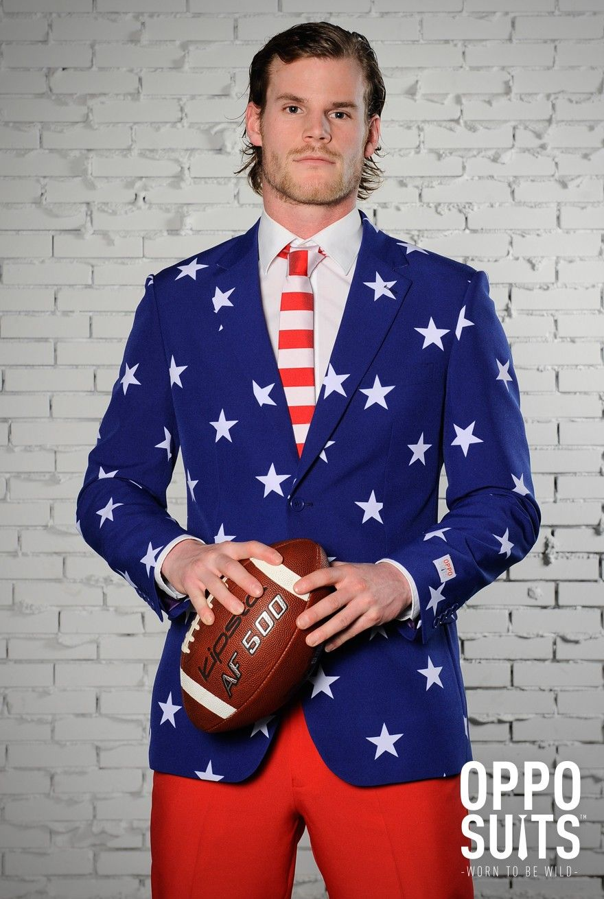 Well-fitted USA suit / costume. $99.95. High Quality. Fast Delivery.  sc 1 st  Pinterest & Well-fitted USA suit / costume. $99.95. High Quality. Fast Delivery ...