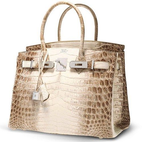 Trend Model Tas Hermes Birkin Himalayan Mewah Ini Jadi Sengketa di  Pengadilan - http   bad3d3c8d2