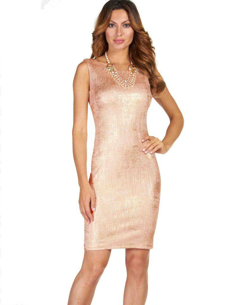 adea213932 frank lyman dress 78185