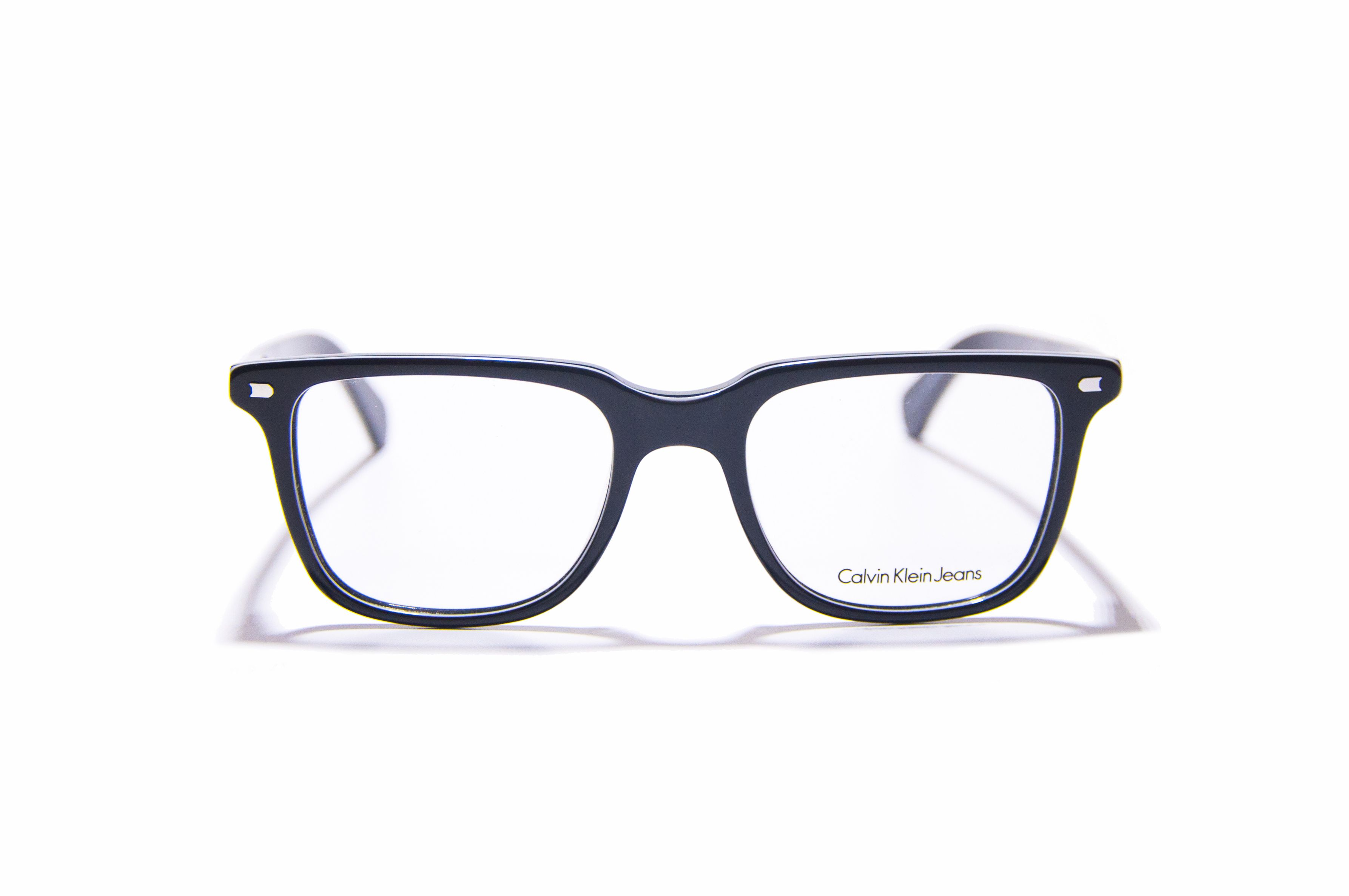 Collection CK Jeans Optique. Réf: CKJ931-018 #AlainAfflelou #StyleAfflelou