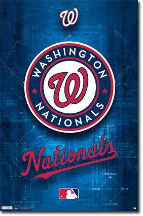 29+ Washington Nationals Wallpaper  Images