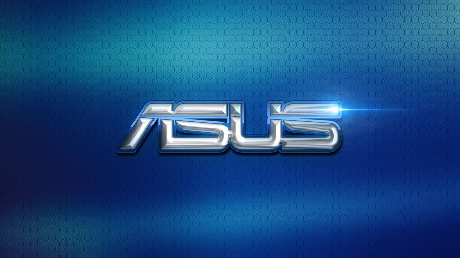Wallpapers For Asus Tablet Logo Wallpaper