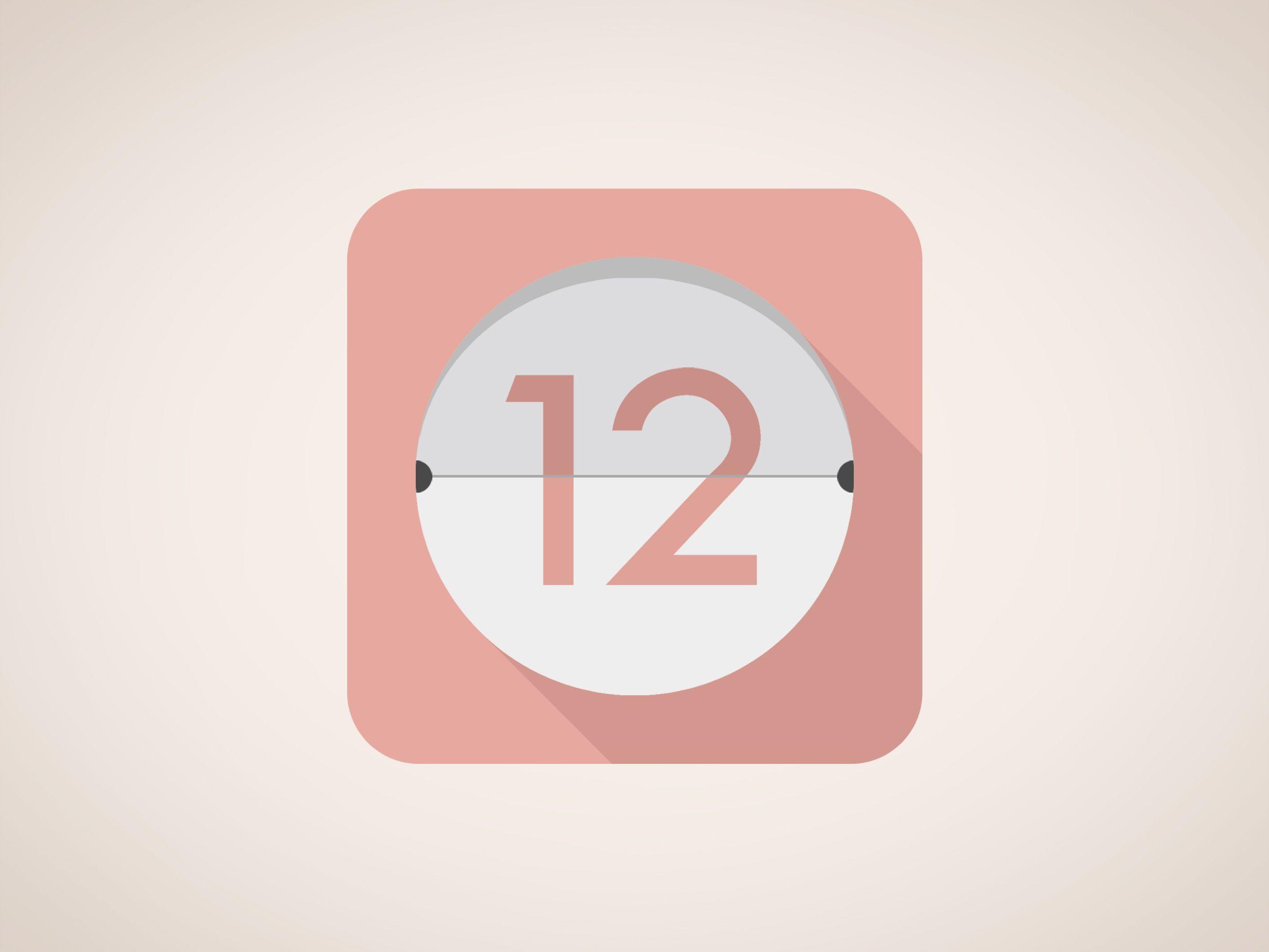 Https I Pinimg Com Originals 33 1e 97 331e97640634b705946f073e735dbe05 Jpg Calendar Logo Calendar Icon App Logo