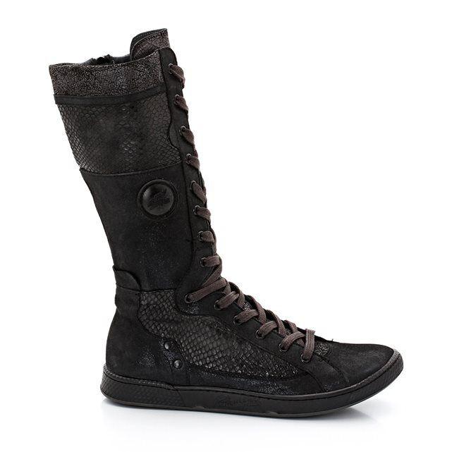 Boots Jets Shoes A Bottines F4a Pataugas De Les n4wBSPqYw