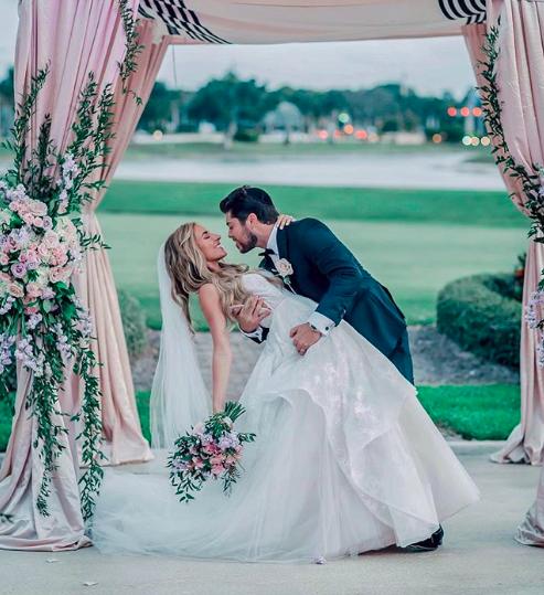 Wedding Photography Wedding Nightmare Wedding Video Wedding Videos