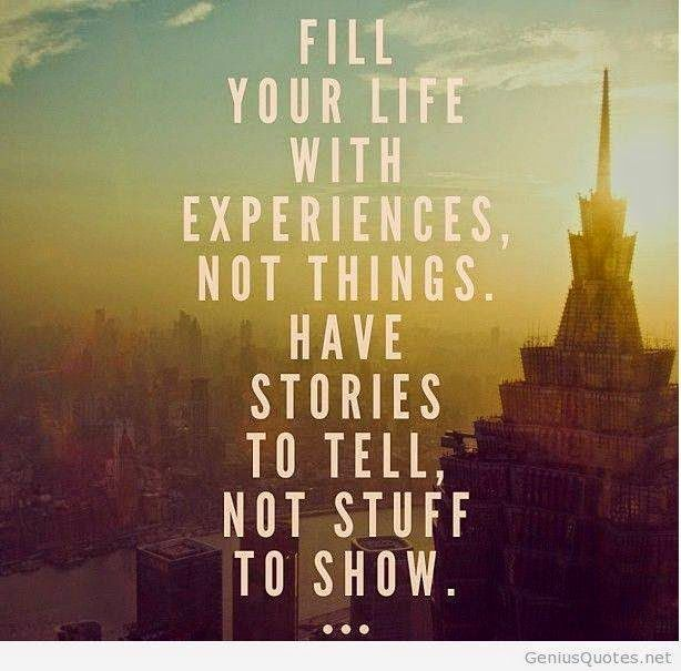 Quotes About Vacation With Family: Best 25+ Family Vacation Quotes Ideas On Pinterest
