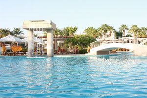 Otzyvy Ob Otele Monte Carlo Sharm El Sheikh Resort 5 Sharm El Shejh Sharm El Shejh Oteli Monte Karlo
