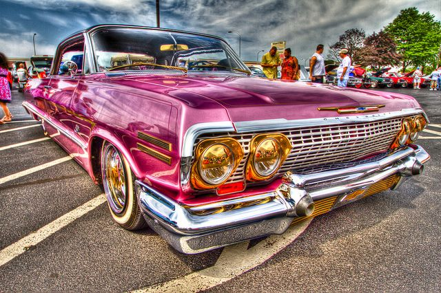 lowrider car show pictures google search