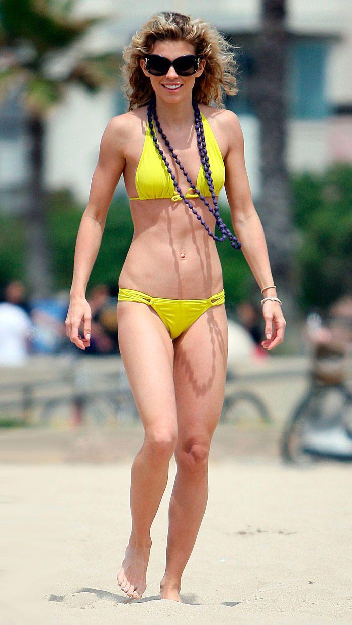 Bikini AnnaLynne McCord nude photos 2019