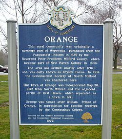 Image Result For Connecticut Historical Towns Connecticut Milford The Rev