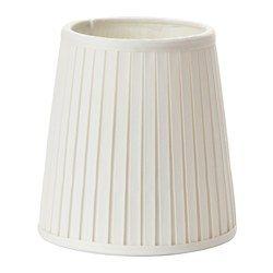 Ikea Ekas Off White Lamp Shade Lamp Shades Lamp Shades Ikea